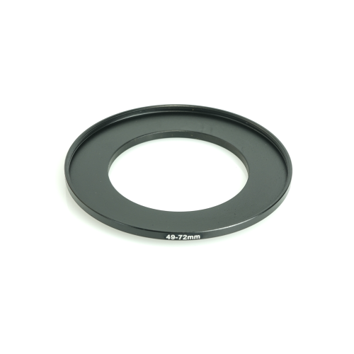 SRB 49-72mm Step-up Ring